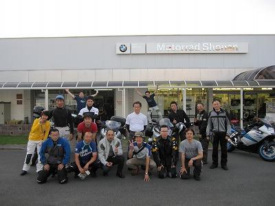 f:id:motorradshonan:20120827122009j:image