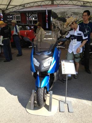 f:id:motorradshonan:20120829112753j:image