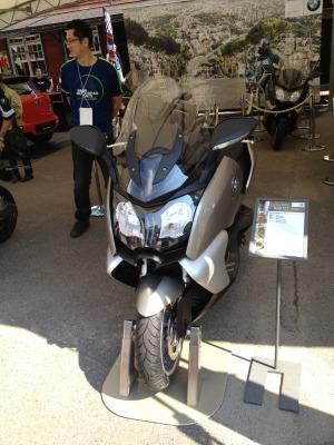 f:id:motorradshonan:20120829112754j:image