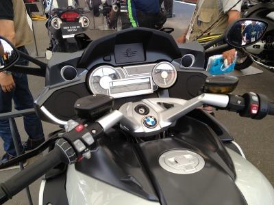 f:id:motorradshonan:20120829112755j:image