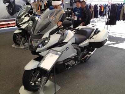 f:id:motorradshonan:20120829112756j:image