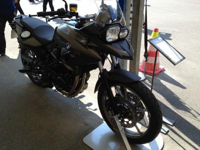 f:id:motorradshonan:20120829112757j:image