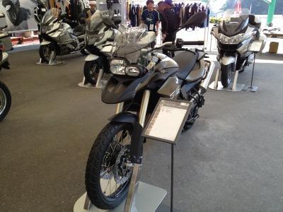f:id:motorradshonan:20120829112758j:image