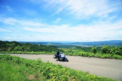 f:id:motorradshonan:20120831163416j:image