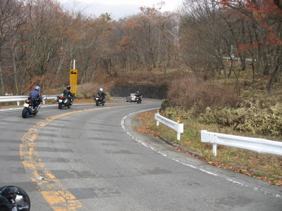f:id:motorradshonan:20120909182431j:image