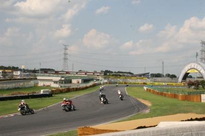f:id:motorradshonan:20120913160321j:image