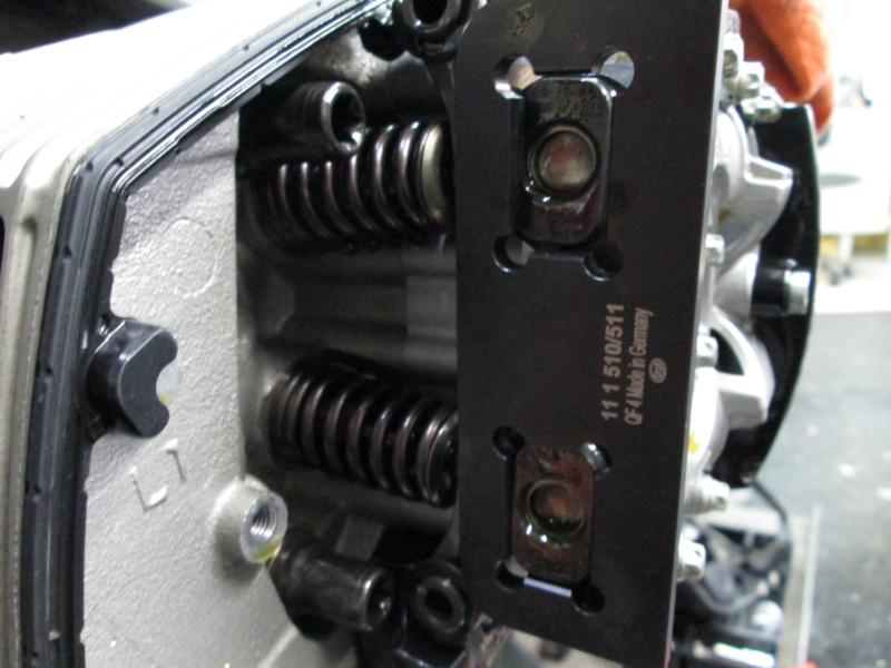 f:id:motorradshonan:20121031161146j:image:w360