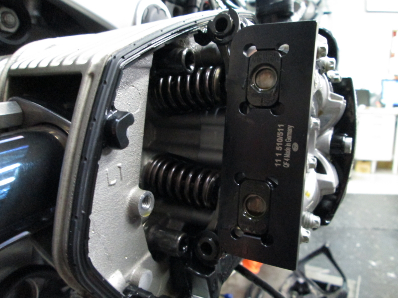 f:id:motorradshonan:20121031163732j:image:w360