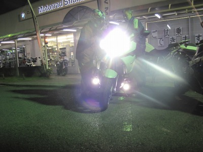 f:id:motorradshonan:20121103183146j:image
