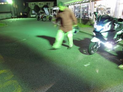 f:id:motorradshonan:20121103183147j:image