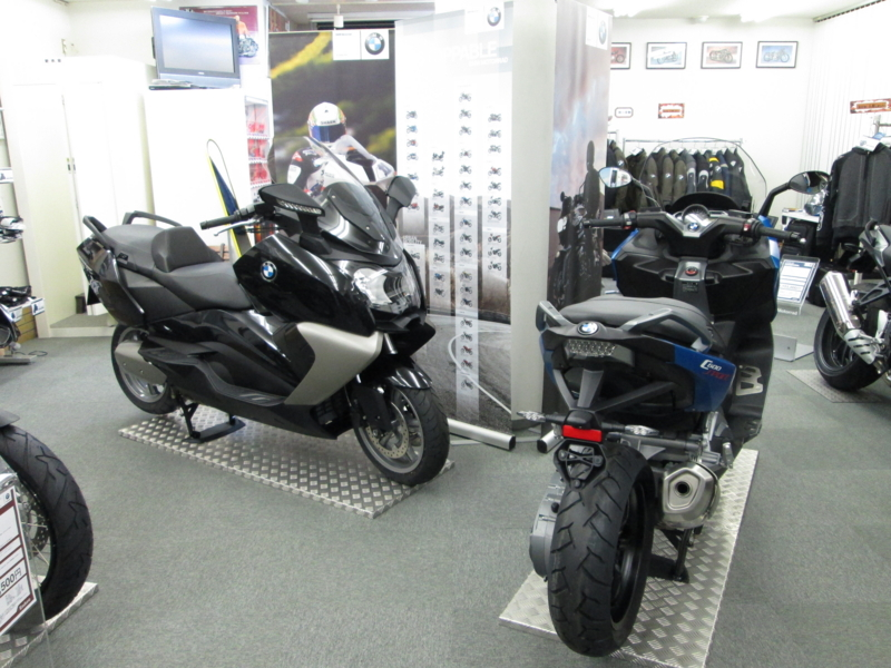 f:id:motorradshonan:20121108201156j:image:w360