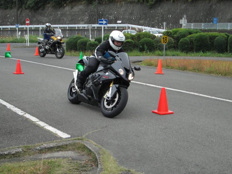f:id:motorradshonan:20121111115621j:image:w360