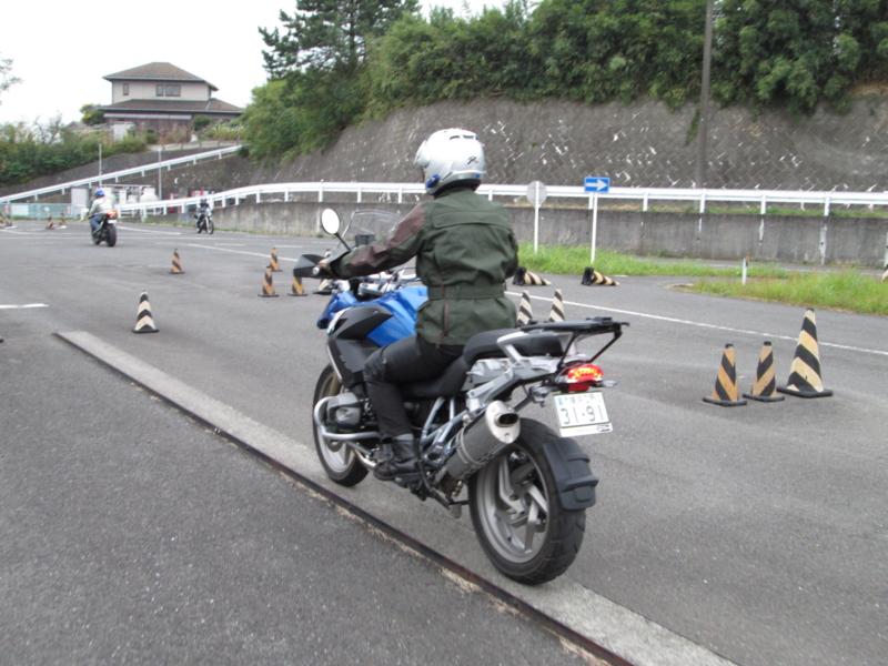 f:id:motorradshonan:20121111135018j:image:w360