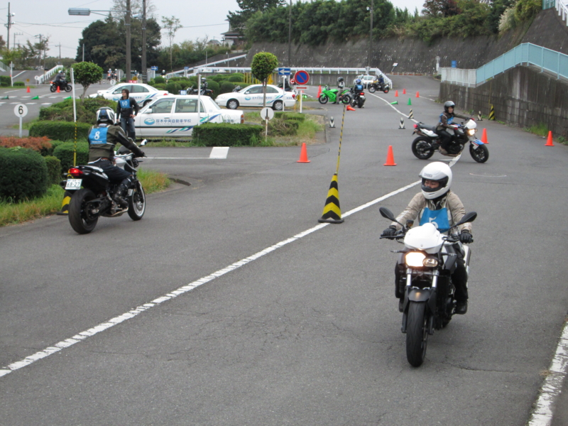 f:id:motorradshonan:20121111140701j:image:w360