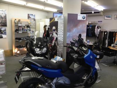 f:id:motorradshonan:20121111190640j:image