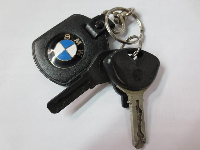 f:id:motorradshonan:20121116183240j:image:w360