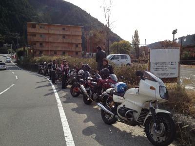 f:id:motorradshonan:20121117195708j:image