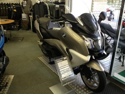 f:id:motorradshonan:20121124200945j:image