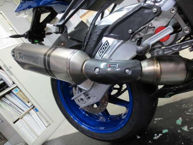 f:id:motorradshonan:20121219231032j:image:w360