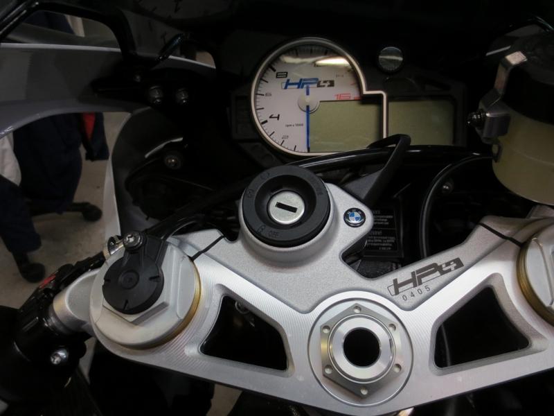 f:id:motorradshonan:20121219231116j:image:w360