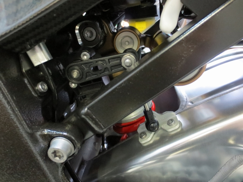 f:id:motorradshonan:20121219231148j:image:w360
