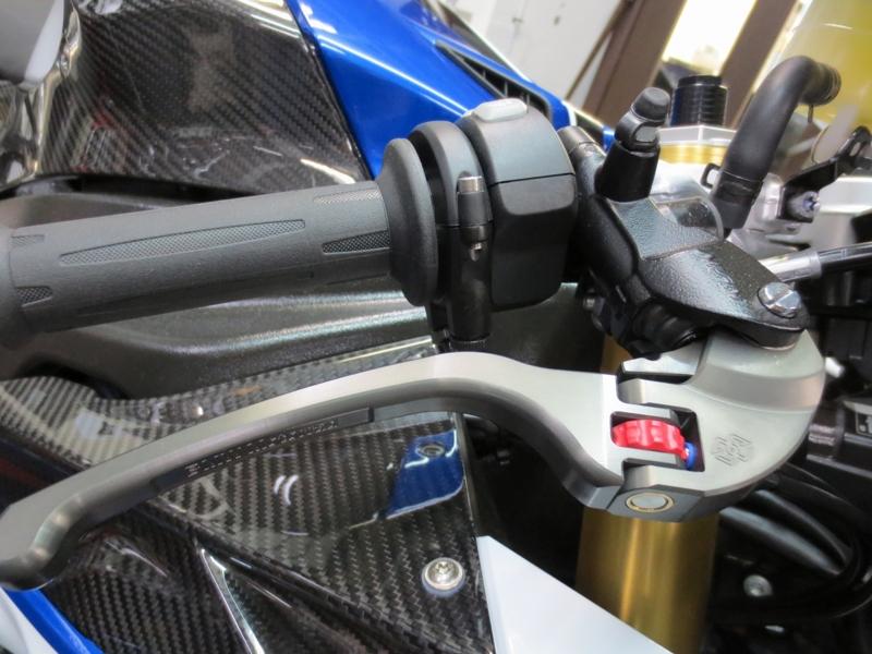 f:id:motorradshonan:20121219231217j:image:w360