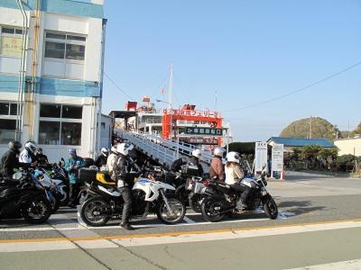 f:id:motorradshonan:20121223181012j:image