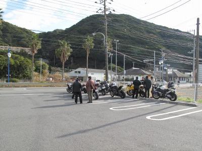 f:id:motorradshonan:20121223181013j:image