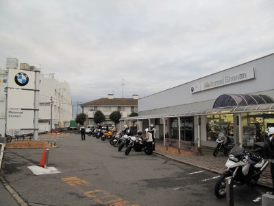 f:id:motorradshonan:20121223181117j:image