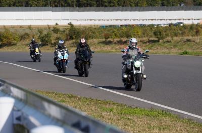f:id:motorradshonan:20130114104043j:image