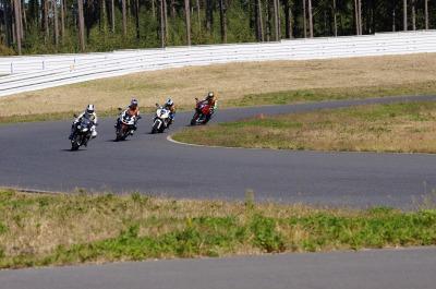 f:id:motorradshonan:20130114104044j:image