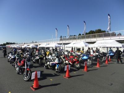 f:id:motorradshonan:20130114104211j:image