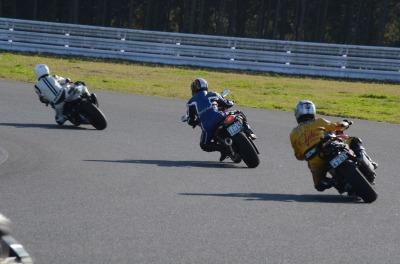 f:id:motorradshonan:20130114104212j:image