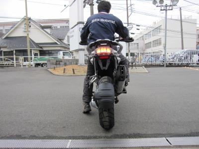 f:id:motorradshonan:20130227154252j:image