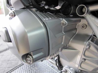 f:id:motorradshonan:20130227154253j:image