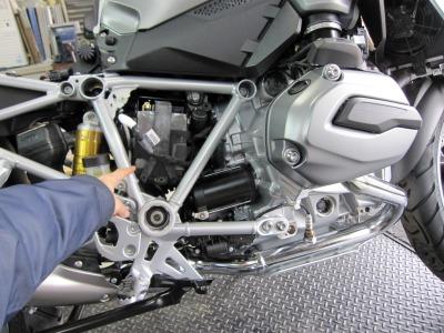 f:id:motorradshonan:20130227154254j:image