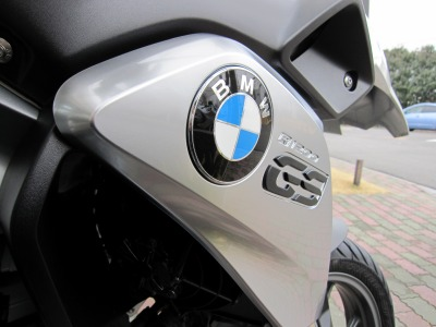f:id:motorradshonan:20130227154256j:image