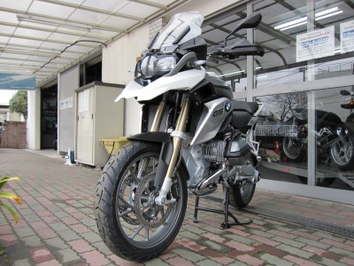 f:id:motorradshonan:20130227154257j:image
