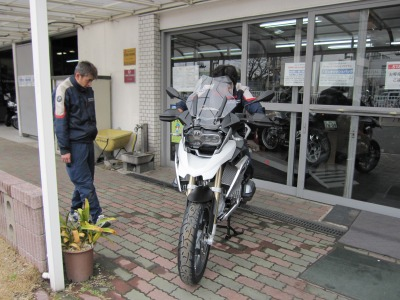 f:id:motorradshonan:20130227154819j:image