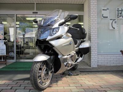 f:id:motorradshonan:20130316121519j:image