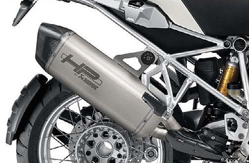 f:id:motorradshonan:20130417201507j:image