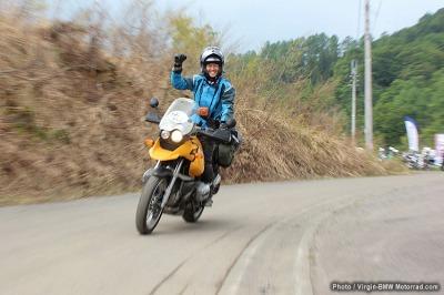 f:id:motorradshonan:20130420221945j:image