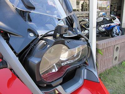 f:id:motorradshonan:20130506212025j:image