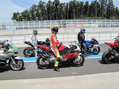 f:id:motorradshonan:20130520135037j:image