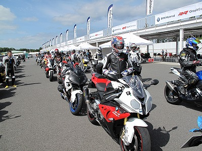 f:id:motorradshonan:20130520135040j:image