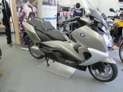 f:id:motorradshonan:20130601182135j:image