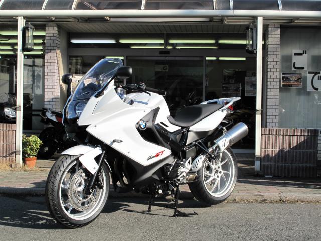 f:id:motorradshonan:20130605211208j:image:w640