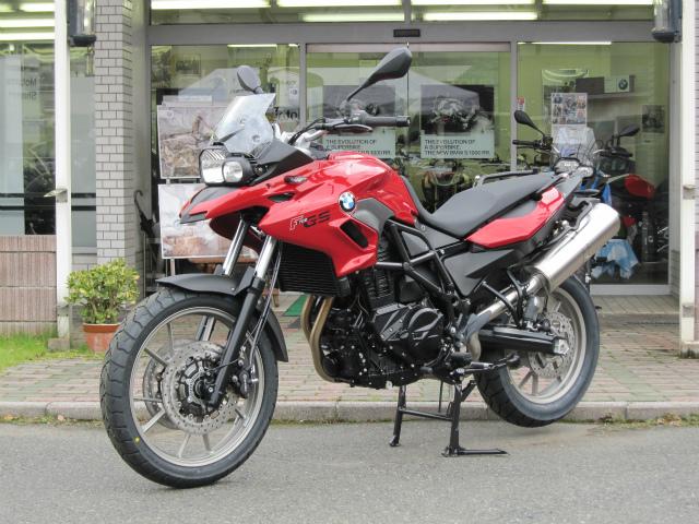 f:id:motorradshonan:20130613181444j:image:w360