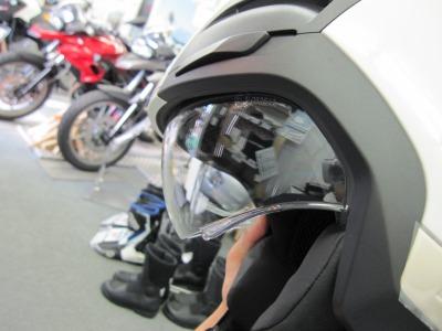 f:id:motorradshonan:20130616171543j:image