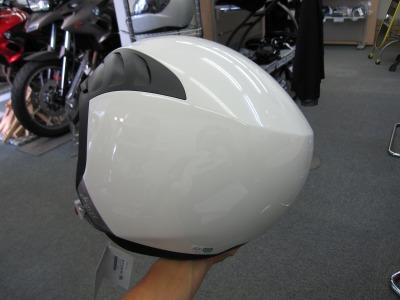 f:id:motorradshonan:20130616171545j:image